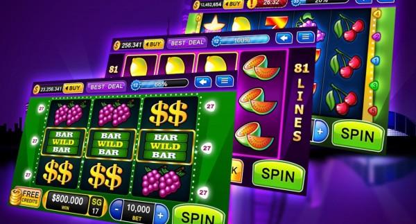 Игровые автоматы представлены огромным разнообразием простых сложных слотов барабанами си готовый онлайн казино