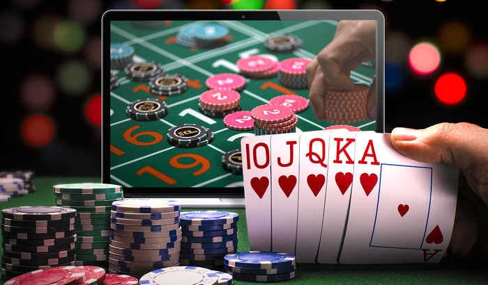 казино азимут бонус 777
