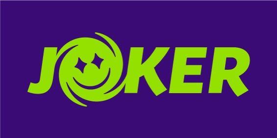Интернет-казино Joker WIN