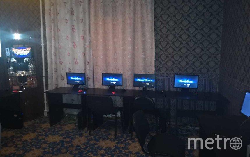 Стихи про казино в москве до закрытия слоты автоматы онлайн