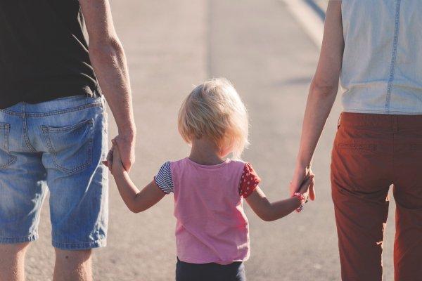 Близнецы в тупике: Вашему ребёнку нужна поддержка