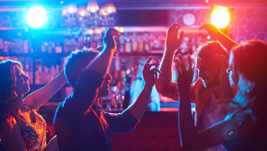 Ночные клубы с дискотеками звезды шоу бизнеса эротические